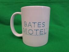 A&E TV Show Bates Motel No Vacancy Heat sensitive coffee Mug