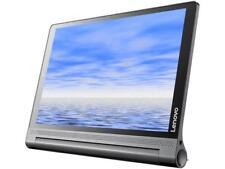 Lenovo YOGA Tab 3 Plus ZA1N0007US Qualcomm APQ8076 (1.8 GHz) 3 GB Memory 32 GB e
