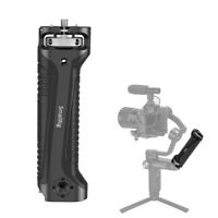 SmallRig Handle Grip for Zhiyun-Tech WEEBILL-S Gimbal with Cold Shoe Mount 2636