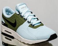 Nike WMNS Air Max Zero 0 women lifestyle sneakers NEW glacier blue 857661-400