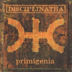 Disciplinatha – Primigenia