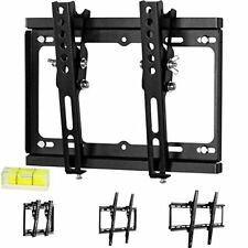 """MOUNTY TV Fixation murale frame """"MY231"""" pour le support d'une TV Support  ..."""