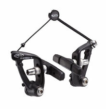 Avid Cyclocross Bike Front & Rear Bicycle Brakes