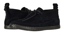 UGG Woodlyn Moc Black Moccasin Women's US sizes 5-11/NEW!!!