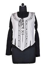 Mittelalter Faschings- und Theaterkleider für Mädchen