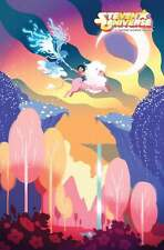 SDCC 2017 Exclusive Steven Universe (Ongoing) #5