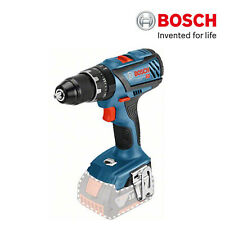 BOSCH GSB 18V-28 Professional Cordless Drill  Bare Tool (Only Body)