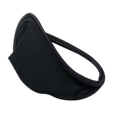 Sexy C-string Thong Invisible Underwear Panty for Men One Size -Black