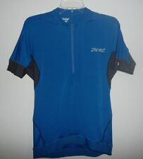 Men's Zoot Ultra Cycling Jersey Size M