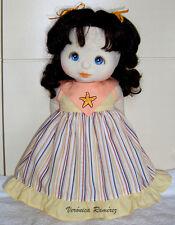 Amazing handmade Beach summer dress for My Child doll