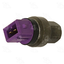 A/C Cutoff Switch-Pressure Switch 4 Seasons 37314