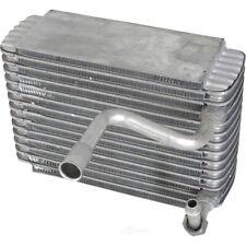 A/C Evaporator Core-Evaporator Plate Fin Rear UAC EV 939682PFC