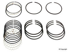 WD Express 061 54039 633 Piston Ring Set