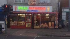 restaurant business for sale /pizza shop fir sale