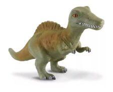 Bnwt CollectA Spinosaurus Baby 88201 New Nwt