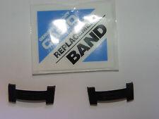 Placchette Casio Originale Cinturino PRW-2000A PRW-5000 PRG-200A PRG-500