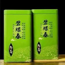 New 250g BiLuoChun Green Tea Green Snail Spring Tea Organic Health Green Tea
