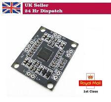Pam8610 2X15W Amplifier Board digitale a due canali stereo Power Amplifier Board