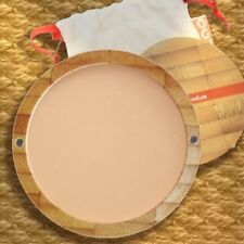 Zao Compact Powder 302 Kompaktpuder 9g Naturkosmetik bio vegan fair Bambusdose