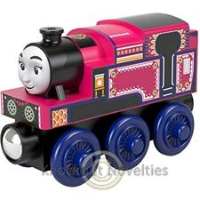 Fisher-Price - Thomas and Friends Wood Ashima