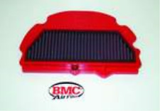 FILTRO ARIA BMC FM300/04RACE HONDA CBR 954 RR CBR 954 RR (YEAR 02>03
