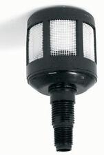 DEVILBISS HAF18 - Automatic Drain