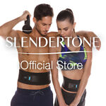 The Official Slendertone Store