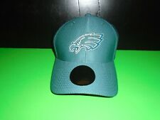 Philadelphia Eagles NFL New Era 39THIRTY 2018 Training Flex Hat L-XL NEW