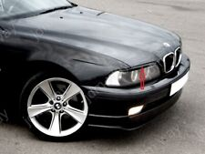 Fit For BMW 5 Series E39 1995-2000 Hidlights Eyebrows Eyelids