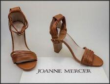 Jo Mercer Special Occasion Medium (B, M) Heels for Women