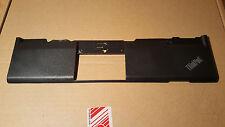 IBM Lenovo ThinkPad Repose-poignets X230 X230i W/o FP - FRU 04w3726