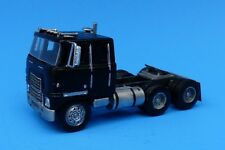 HO WISEMAN OT5020 INTERNATIONAL TRANSTAR II COE SLEEPER CAB SEMI TRACTOR KIT