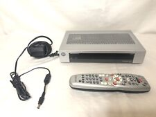 New Motorola DCH70 Standard Definition All-digital Cable Receiver *Make Offer*