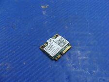 """Samsung Chronos 15.6"""" 780Z Genuine laptop Wireless WiFi Card 6235Anhmw Glp*"""