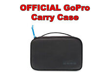 GoPro Official Authentic Carry Case Bag Pouch for camera Hero 8 7 6 5 Accessory