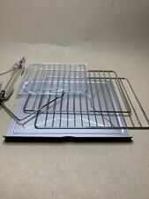 Crumb Tray Accessories For Hamilton Beach 31104D Countertop Oven with Convection