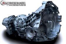 Austausch - Getriebe VW Passat / Passat Variant 1.8T Benzin 5-Gang DHW