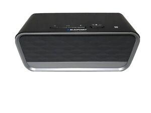 Blaupunkt Wireless Speaker BT12DPI