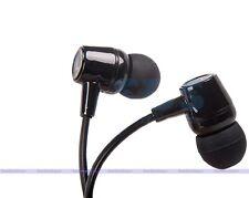 MP3 / SMARTPHONE HEADPHONES BLUETOOTH WIRELESS MS-B3 BLACK