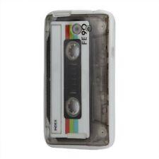 Hardcase HTC One X 720e One X+ X Plus One XL CASSETTE Musik-Kassette