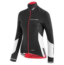 Louis Garneau Women's Course WindPro Long Sleeve Cycling Jersey Cycling Medium