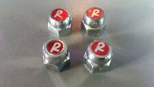 Raleigh R Nuts for Cotter Pin Brake Blocks Near MINT Chopper Grifter RSW Twenty