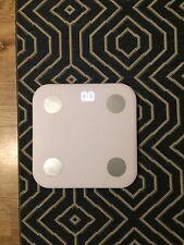 Xiaomi Mi Body Composition Scale 2 - White