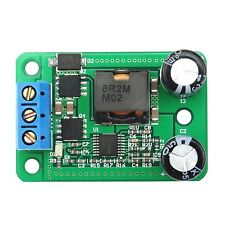DC-DC Converter 24V 12V to 5V 5A 25W Step down Power Supply Module replace 055L