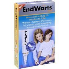 ENDWARTS PEN 3 ml PZN 10982978