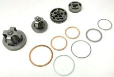 Champion Hgr7-3H , Hgr7-3K Valve Set With Head Unloaders And Gaskets