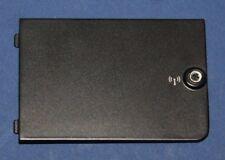 HP Pavilion tx 2000 Notebook-Ersatzteil-Boden-Deckel-Verschluss für WLAN-Fach