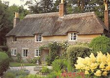 BR90302 dorchester dorset thomas hardy s birthplace  uk