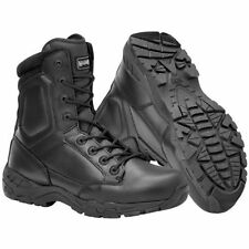 Magnum Waterproof Boots for Men
