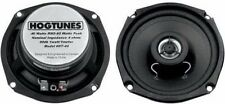 HOGTUNES REPLACEMENT SPEAKERS HT-44 FOR HARLEY DAVIDSON 1986-1996 MODELS